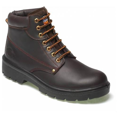 Dickies FA23333 Antrim Safety Boot