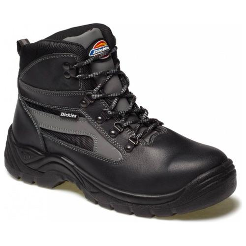 Dickies FA23500 Severn Safety Boot