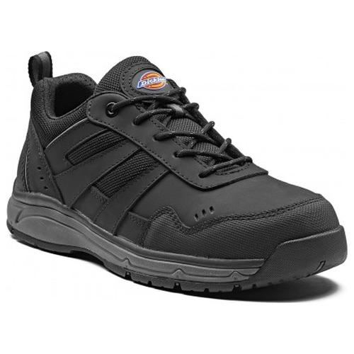 Dickies FC9532 Emerson Trainer
