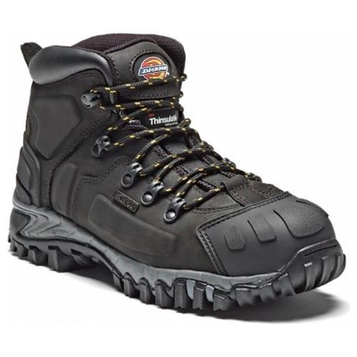 Dickies FD23310 Medway Safety Hiker