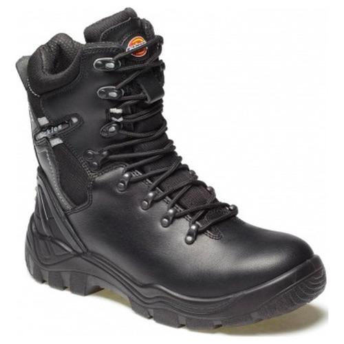 Dickies FD23375 Quebec Lined Safety Boot