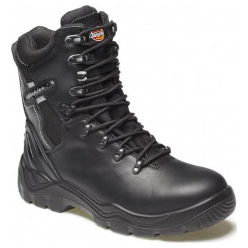 Dickies FD23376 Quebec Unlined Safety Boot