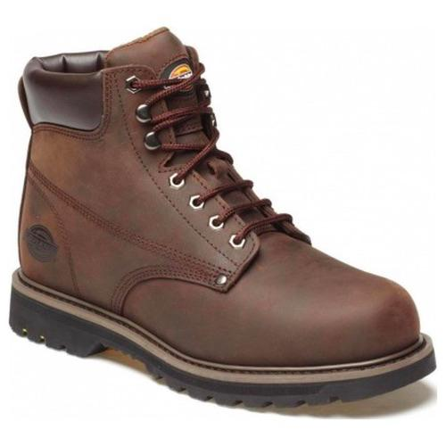 Dickies FN23600 Welton Non-Safety Boot