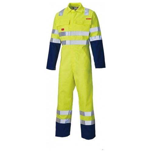 Dickies FR4870 Proban Safety Coverall