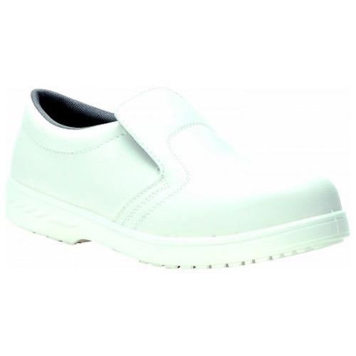 Portwest FW81 Steelite™ Slip On Safety Shoe