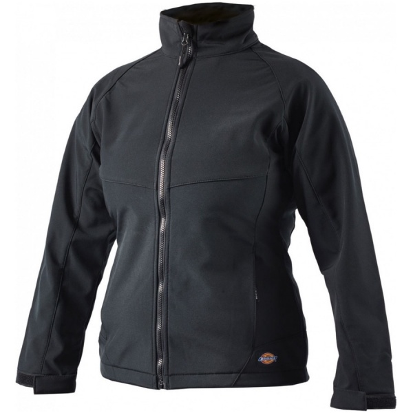 Dickies JW80000 Foxton Women's Jacket