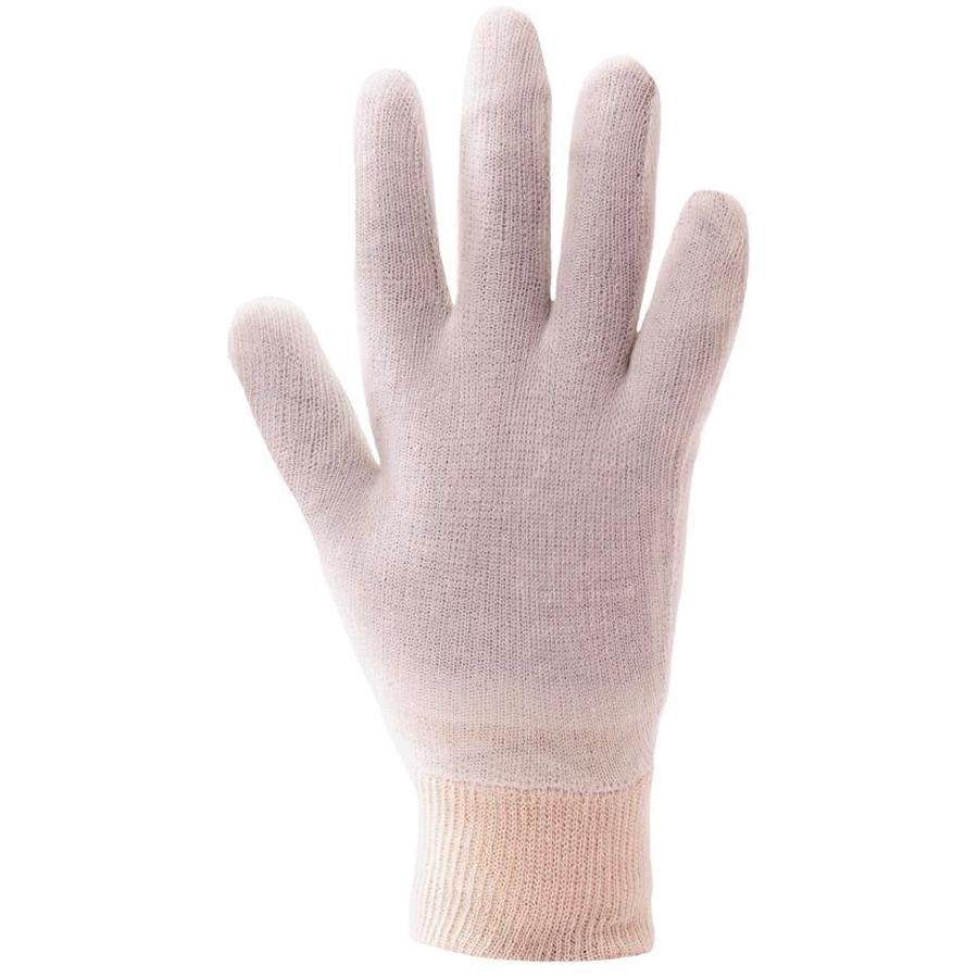 Portwest A050 Stockinette Glove (Whole Carton Only)