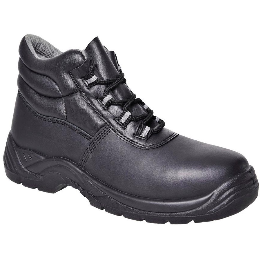 Portwest FC10 Compositelite™ Safety Boot S1P