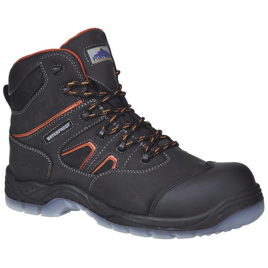 Portwest FC57 Compositelite™ All Weather Boot S3 WR
