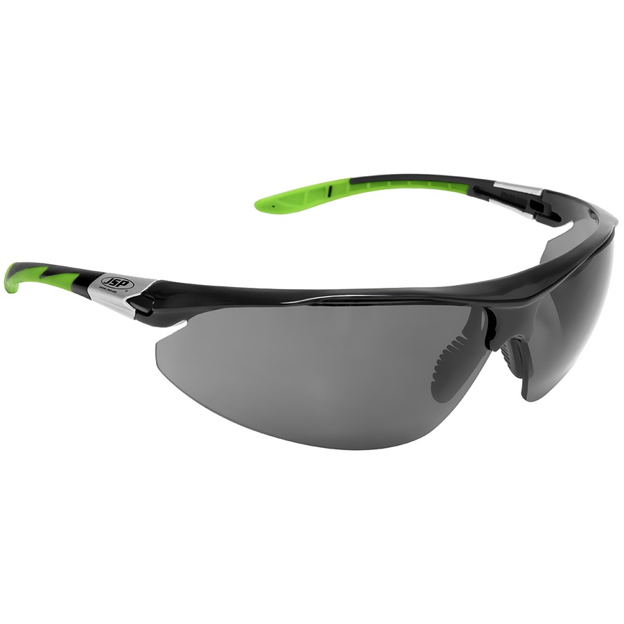 f3914045b8e JSP Stealth 9000 Polarised - Smoke K Rated