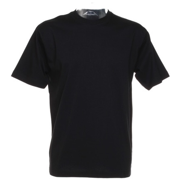 Kustom Kit KK500 Men's Hunky® Superior T-shirt