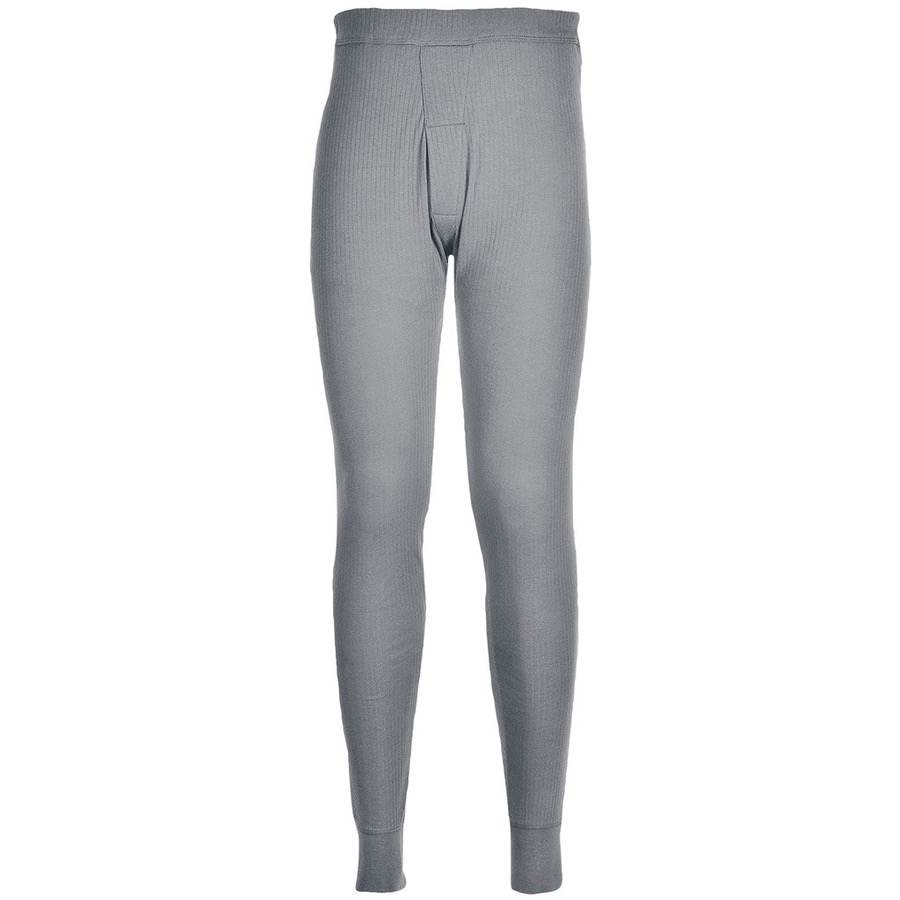 Portwest B121 Thermal Trouser Base Layer