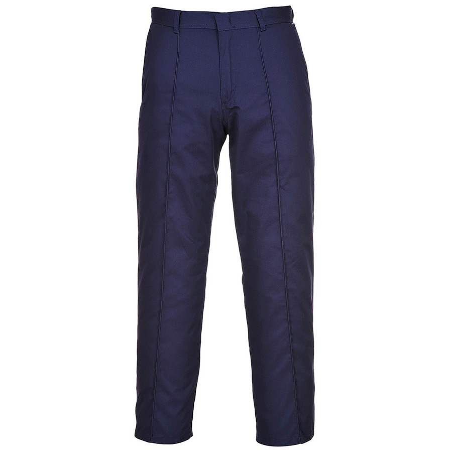 Portwest S885 Mayo Trouser