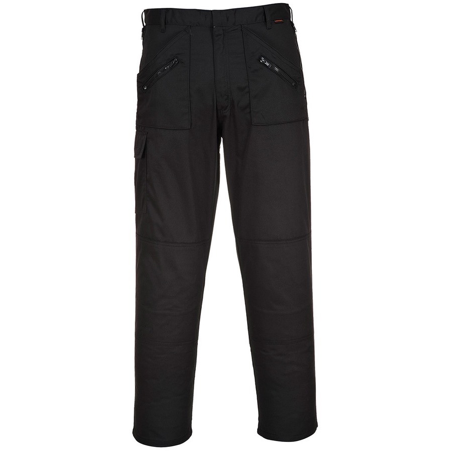 Portwest S887 Action Workwear Trousers