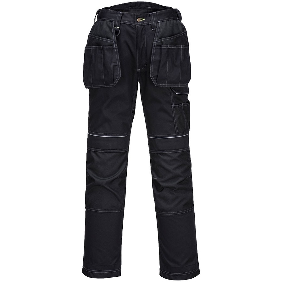 Portwest T602 Urban Work Holster Trousers