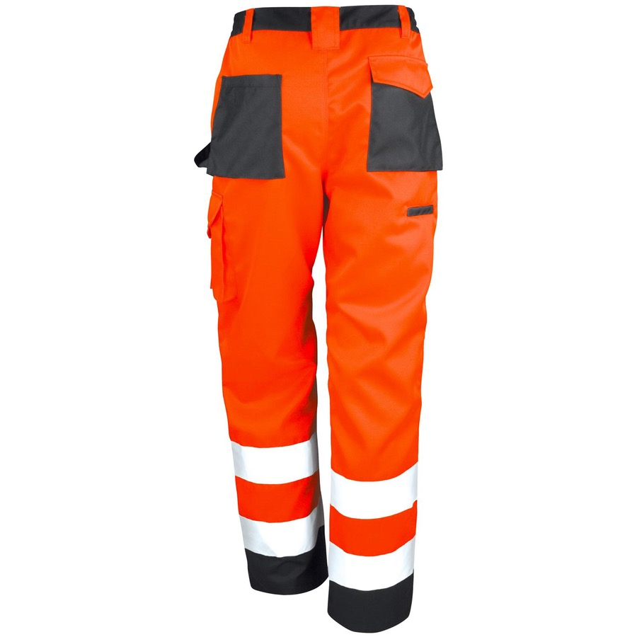 Result Work-Guard R327X Safety Cargo Trouser