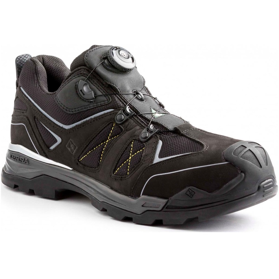 Terra TE796095 Bolt BOA Safety Trainer