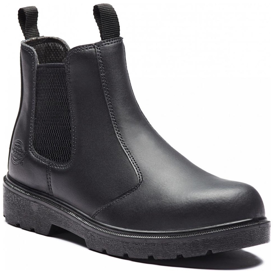 0077776c73e Dickies FA23345 Dealer Safety Boot