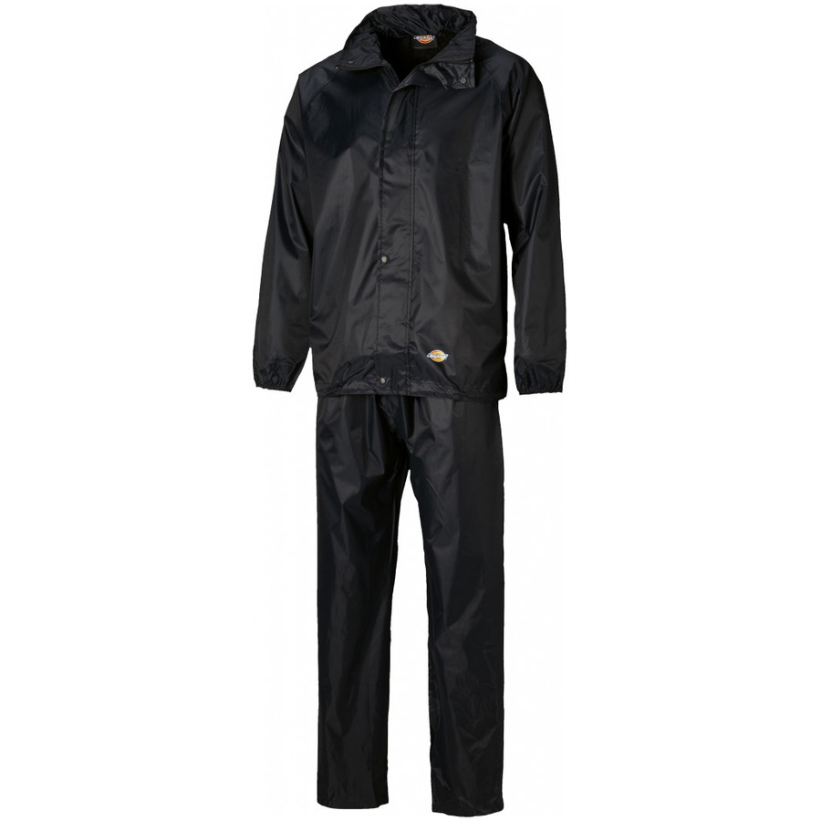 Dickies Vermont Waterproof Suit WP10050