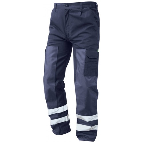 ORN Clothing Vulture 2900 Ballistic Combat Trouser 65% Polyester / 35% Cotton 245gsm