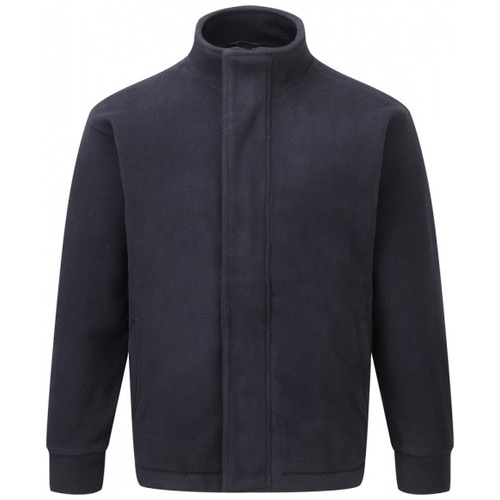 ORN Clothing Bateleur 3000 Executive Fleece 420gsm