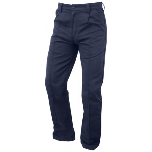ORN Clothing Harrier 2100 Classic Workwear Trouser 65% Polyester / 35% Cotton 310gsm