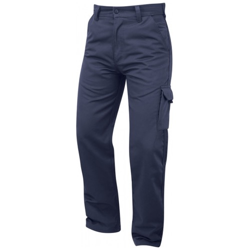 ORN Clothing Hawk 2200 Workwear Combat Trouser 65% Polyester / 35% Cotton 310gsm