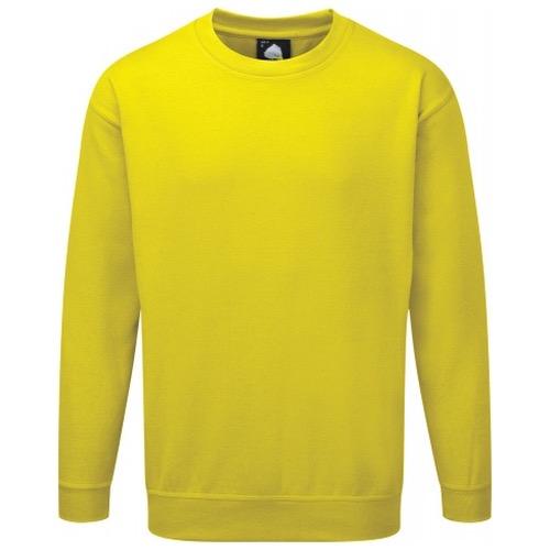 478b9ed44ce ORN Clothing Kite 1250 Premium Sweatshirt 320gsm