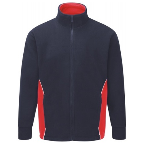 Orn Clothing Silverstone 3180 Fleece 300gsm