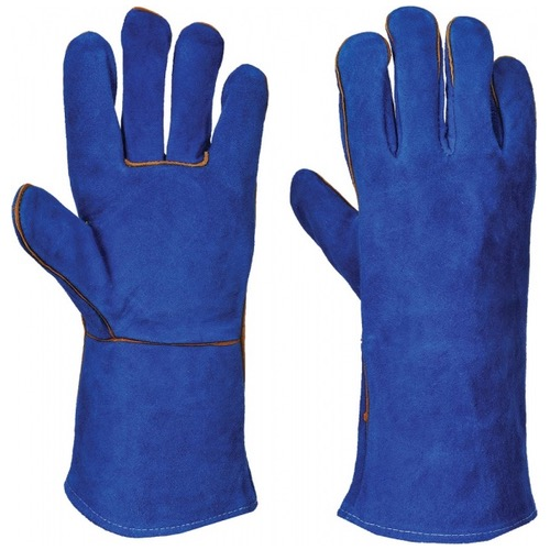 Portwest A510 Welders Gauntlet Glove