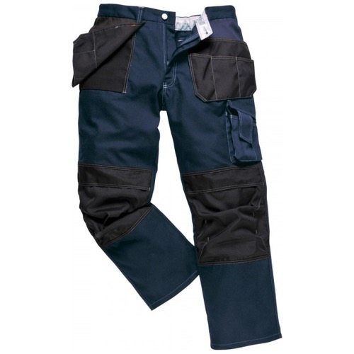 Portwest BP52 Arizona Two Tone Trouser