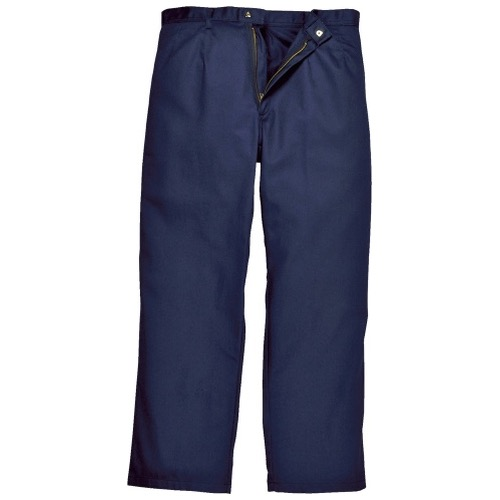 Portwest BZ30 Bizweld Trousers Regular