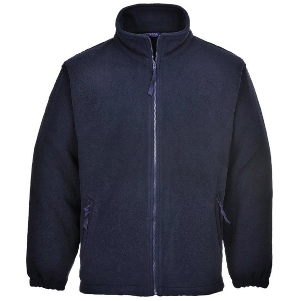 Portwest F205 Aran Fleece