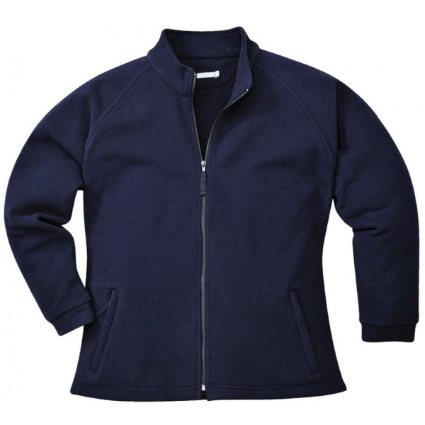 Portwest F282 Ladies Fleece