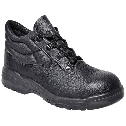 Portwest FW10 Steelite™ Protector Safety Boot S1P