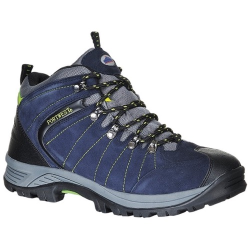 Portwest FW40 Limes Non Safety Hiker Boot OB