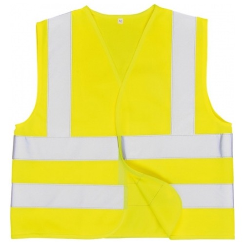 Portwest JN14 Hi Vis Junior Vest