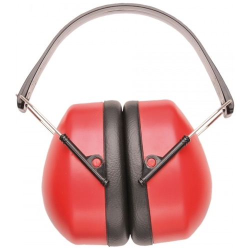 Portwest PW41 Super Ear Protector