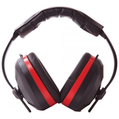 Portwest PW43 Comfort Ear Protector