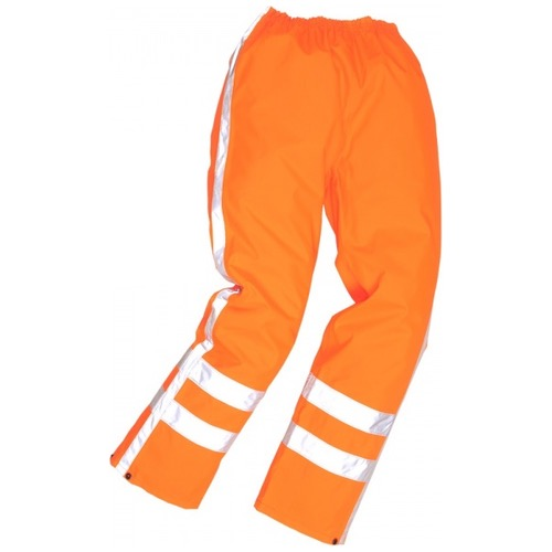 Portwest R480 RWS Traffic Over Trousers