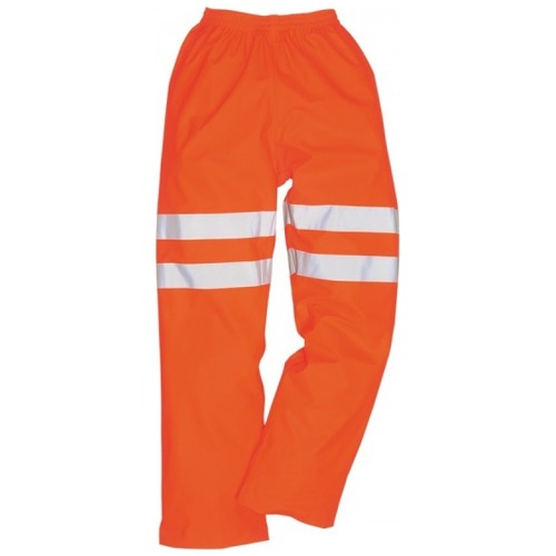 Portwest RT51 Sealtex Ultra Over Trousers