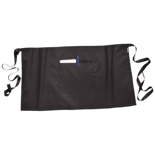 Portwest S845 Bar Apron