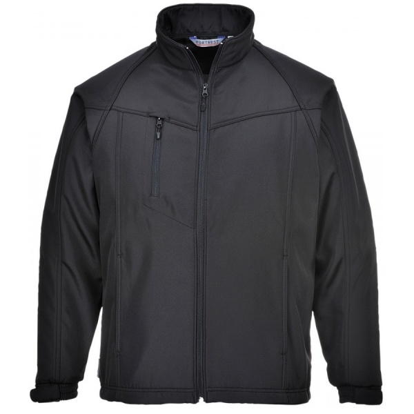 Portwest TK40 Oregon Softshell