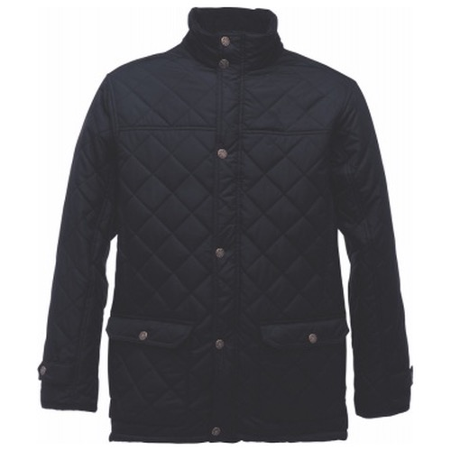 Regatta TRA441 TYLER  Jacket