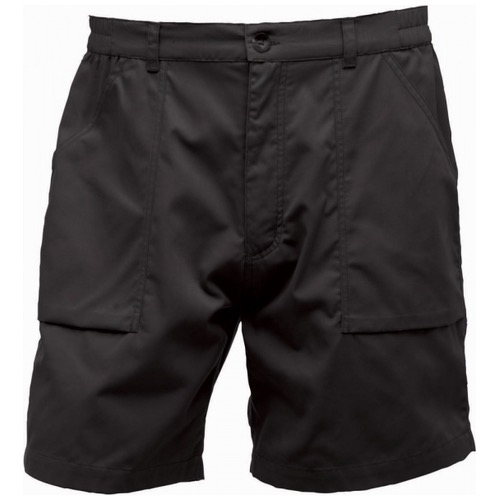 Regatta TRJ332 Action Shorts