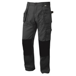 ORN Clothing Swift Tradesman 2850 Multi Pocket Trouser 245gsm