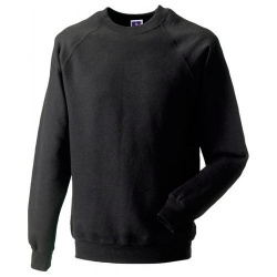 Russell Classic Sweatshirt 295gsm