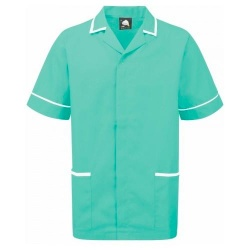 ORN Clothing Darwin 8500 Male Tunic 195gsm