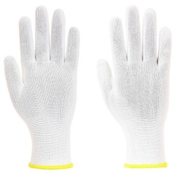 Portwest A020 Assembly Gloves (Whole Carton Only)