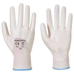 Portwest A122 PU Ultra Glove